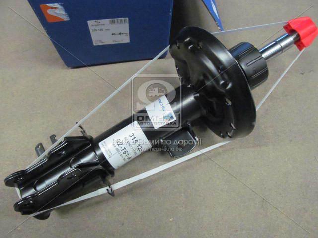 Амортизатор передний Citroen Nemo 2008- левый Sachs