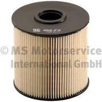 Фильтр топливный MB Vario/Atego OM904, код 50013468, KOLBENSCHMIDT