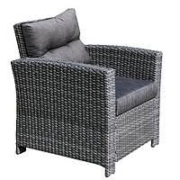 Кресло Pavia (21123)