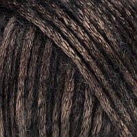 Gazzal Rock n Roll №13186, коричневый