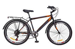 Спортивный велосипед 26 Disovery Prestige Man ST