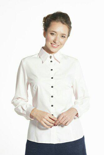 Женская блуза Петро Сорока модель Л-2773-07