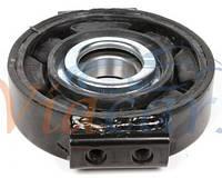 Подшипник подвесной DB 609-709 (d=35mm), код AS-134, Aspar