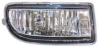 Туманка TOYOTA LAND CRUISER 100 98-07/HIACE GRANVIA 95-05
