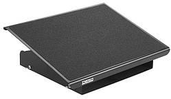 DesQ 60078 - подставка для ног, металл