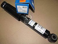 Амортизатор задний Renault Kangoo 2008- (длинная база) Sachs