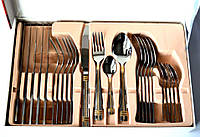 Набор столовых предметов A-Plus 1415