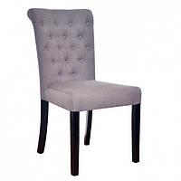 Мягкий стул Lund (610021)