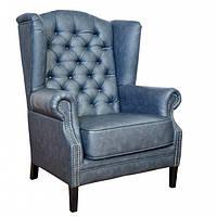 Мягкое кресло Holbek (610080)