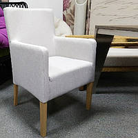 Мягкое кресло Keyla (610010)