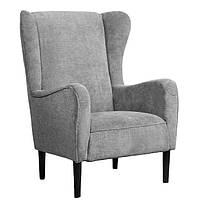 Мягкое кресло Moss (620100)