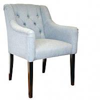 Мягкое кресло Niklas (610031)