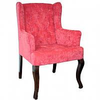 Мягкое кресло Oscar (610040)