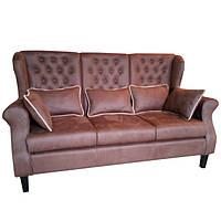 Мягкий диван Daisy XXL (620140)