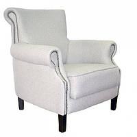 Мягкое кресло Zigmund (610090)