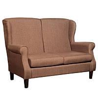 Мягкий диван Daisy XL (620130)