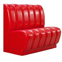 Мягкий диван Poppy (620250)