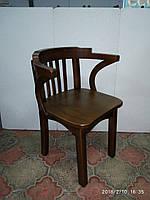 Крісло барне