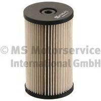 Фильтр топливный VW Caddy 2.0SDI (UFI), код 50014108, KOLBENSCHMIDT