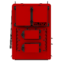 Промисловий твердопаливний котел ALtep (Альтеп) KT-3ENMEGA 600 кВт