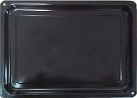 Противень к электродуховке Asel 33л. квадратный