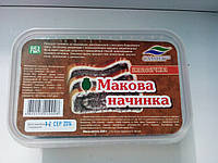 Маковая начинка (готовая) 0,5 кг
