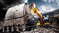 Демонтаж, демонтажные работы, Выкупаем объекты под демонтаж