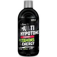 Multi Hypotonic Drink BioTech USA (1000 мл.),ИЗОТОНИЧЕСКИЙ НАПИТОК,В ВИННИЦЕ, В УКРАИНЕ