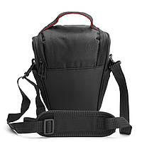 Камера Сумка Фото со стока-Чехол Обложка Сумка Одно плечо фотографии Nylon Рюкзак для Canon