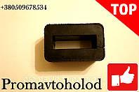 Подушка Thermo King 91-8972, фото 1