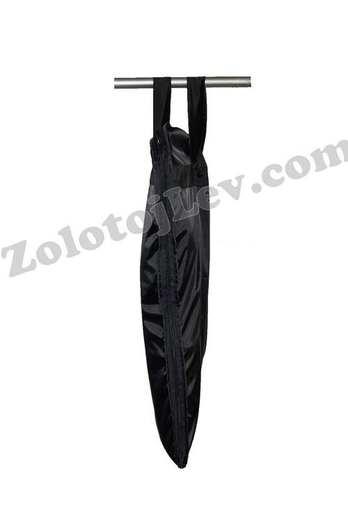 Сумка-чохол для одягу дорожній