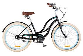 Велосипед алюминиевый дорожный CRUISE PH 3 cкоросной планетарка