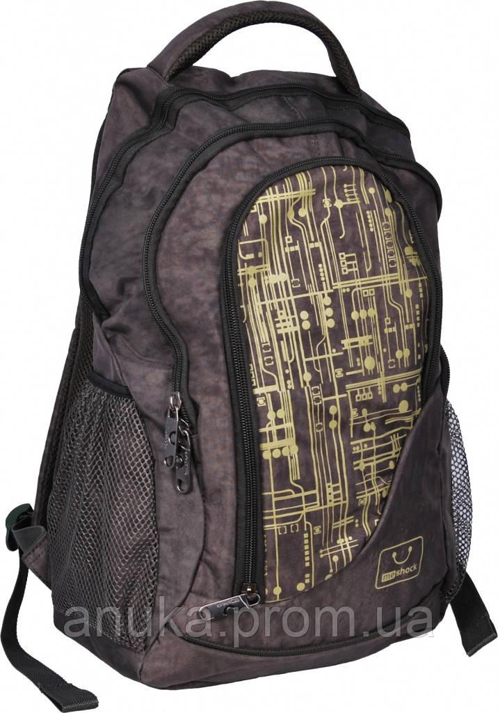 мужские сумки рюкзаки недорогие от производителя оптом