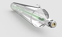 (1299$)Лазерна, трубка Reci 130-150 Вт