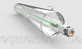 (1299$)Лазерная трубка Reci 130-150 Вт