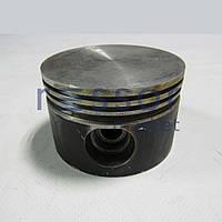 Поршень компрессора d-90mm без колец 93484964 KolbenSchmidt