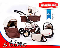 Adbor S-Line Alu цвет 64 (Адбор С-Лайн)