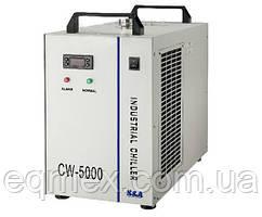 (639$) Чиллер S&A CW 5000
