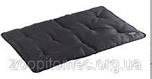 JOLLY 85 CUSHION BLACK -Подушка для собак з водонепроникного матеріалу 85х50 см ferplast