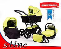 Adbor S-Line Alu цвет 105 (Адбор С-Лайн)