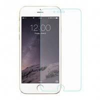 Защитное стекло 0.3 mm для Iphone 6/6S Plus (тех.уп.), фото 1