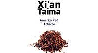 Ароматизатор America red tobacco