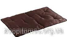 JOLLY 60 CUSHION BROWN -Подушка для собак з водонепроникного матеріалу ferplast