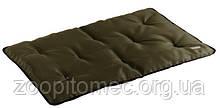 JOLLY 60 CUSHION GREEN -Подушка для собак з водонепроникного матеріалу ferplast