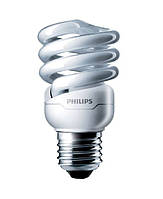 Лампа Tornado T2 12W WW E27 PHILIPS