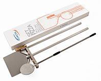 Набор лопат для пиццы Gi-Metal SET 2