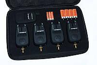 Набор сигнализаторов FA212-4, фото 1