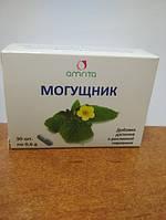 Могущник  30 капсул для увеличения потенции, при дисбактериозе, поливитамины