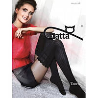 Колготки GATTA TANCIA 08