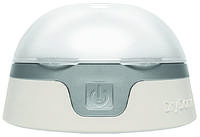 Устройство для сушки Dry & Store DryDome